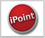 IPOINT_v4