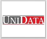 Unidata_v4